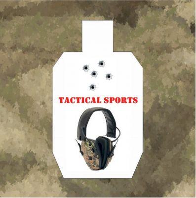 Tactical Sports